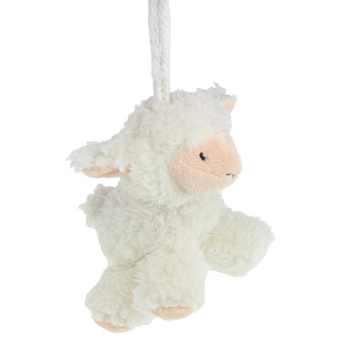 Lamb Clip